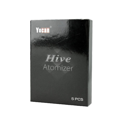 Yocan Hive Concentrate Atomizer