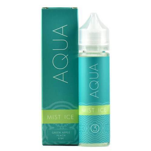AQUA  Mist e-Liquid