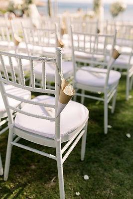 weddingdecoration, wedding hire, wedding inspiration, hitched, bride, wedding inspiration, wedding planner sydney, bali wedding, thailand wedding