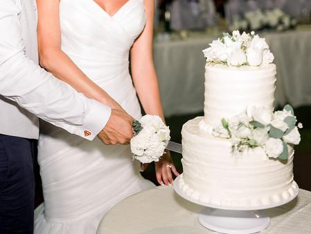 Newsha-Reza-Wedding_2079.jpg
