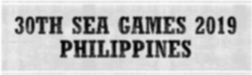 SEA Games 2019.png