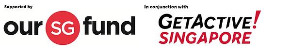 Board 03 (GetActiveSG) - Copy.png