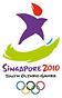 YOG 2010 Logo.png