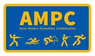 AMPC Logo.png