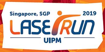 LR SGP 2019.png