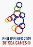 SEA Games 2019 Logo.png