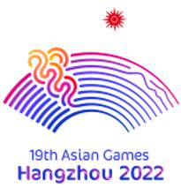 Hangzhou2022.png