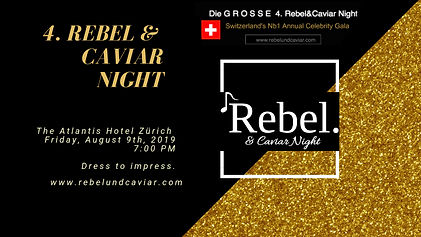 4. Rebel  caviar  Night Swiss nb1.jpg
