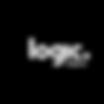 Logic_Vapes_Logo_noStrapline_Black_CMYK.