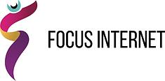 Logo_Frei_REtina_Kopie.png