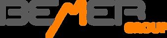 Logo_BEMER_Group_RGB_WEB-03.png