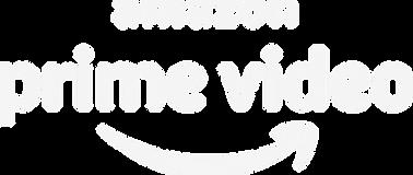 Amazon_Prime_Video_Logo_Emerging_Market_