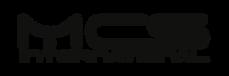 MCS-Logo-Neu-2019-V2.png