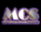 MCS-Logo-Neu V1.png