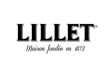 Logo_LILLET_RVB_280x200_noir.jpg