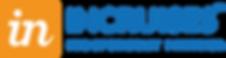 incruises-independent-partner-logo.png