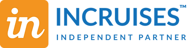 incruises-independent-partner-logo.png