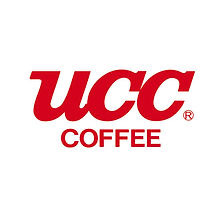 UCC COFFEE_FB.jpg