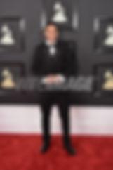 Al Walser Grammy