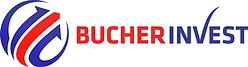 Bucher Invest.png