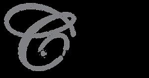 Logo_cc_png.png
