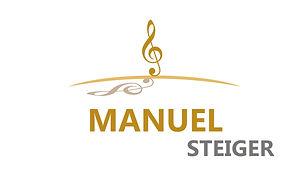 Logo_ManuSteiger.jpg