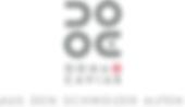 OONA_Logo_mit_Subline.png