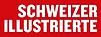 Schweizer_Illustrierte_Logo.svg.png
