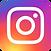 Al Walser Instagram