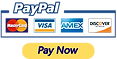 paypal-pay-now-button-png-4.png