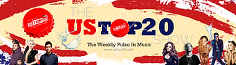 Lady Gaga, Bruno Mars, Radio Station, Submit your music, Ariana Grande, Radio show syndicatin