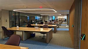 Countway_Desks.jpg