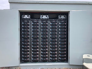 Battery cabinet.jpg