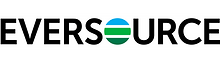 Eversource-logo-copy.png