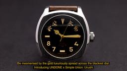 black_1min_vo_v1.MOV