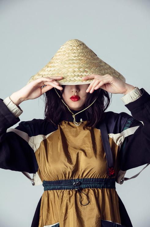 fashion photographer hong kong