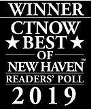 CTNOW-BEST-OF-WINNER-LOGO-HART-2019.jpg