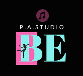 STUDIO BE NEW LOGO.jpg