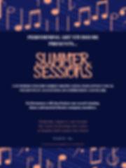 SUMMER SESSIONS.jpg