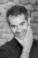 Oliver Friedli