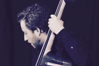 André Pousaz
