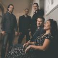 The Quintet 1 By Michael Philipp