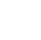 626finalwhite2.png