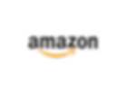 Amazon-logo-1024x768.png