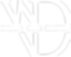 Logo WvD met bedrijfsnaam wit.png