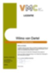 19.10.08 JPG Certificaat Licentie VMC.jp