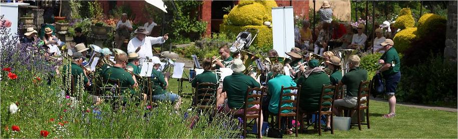 Usk Band Castle crop.jpg