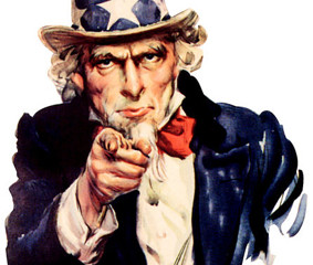 Usk Band needs you...