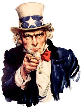 We_Need_You1.jpeg