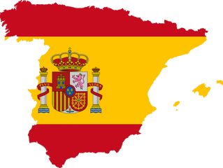 215 Mile Trip Creates Spanish Impression